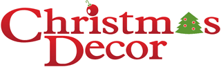 Proudly Offering Christmas Decor Holiday Lighting