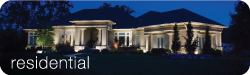Showcase Lighting Nitetime Decor Specializes in Existing Outdoor Lighting for Residential Home Owners in Plymouth, MN & Surrounding Communities & Counties in Minnesota