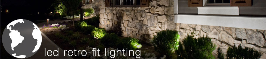 Showcase Lighting Specializes in LED Retro-Fit Lighting for Commercial Business & Residential Home Owners in Plymouth, MN& Surrounding Communities & Counties in Minnesota.