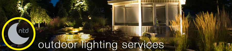 Showcase Lighting Offers a Variety Outdoor Lighting Services in Plymouth, Minnesota- Mn